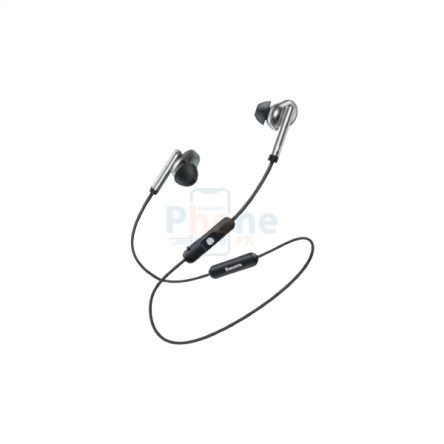 Baseus Earphone s30