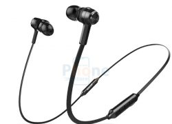Baseus EarPhone S06