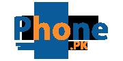 PhoneStorePK